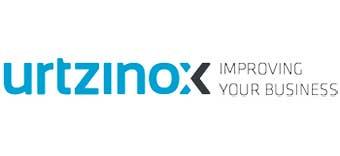 Urtzinox
